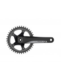 Lapierre Prorace 16 Boy/Girl