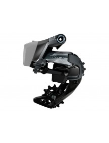 SRM CAMBIO FORCE (WIDE) E-TAP AXS 12V CAJA MEDIA (MAX 36) (BATERIA NO INCLUIDA)(D1)*