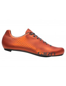 EMPIRE 2020 RED/ORANGE ANODIZED 44