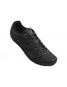 EMPIRE E70 KNIT 2020 BLACK/CHARCOAL HEATHER 40