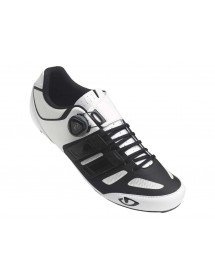 SENTRIE TECHLACE 2020 WHITE 42
