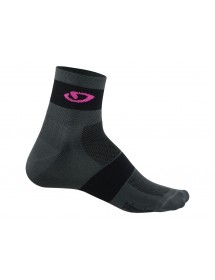 COMP RACER 2020 CHARCOAL/BRIGHT PINK XL