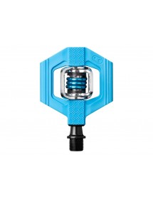 CRANK BROTHERS CANDY 1 LIGHT BLUE / BLUE SPRING