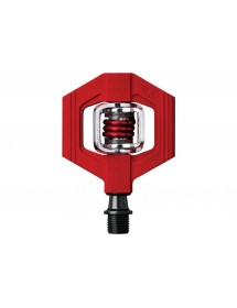 CRANK BROTHERS CANDY 1 RED / RED SPRING