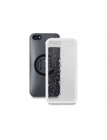 SP WEATHER COVER SAMSUNG S8
