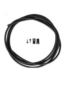 AVID TUBO HIDR LEV/LEV T/GUIDE RE/CODE