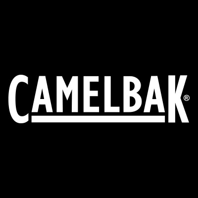 CAMELBAK BOTELLAS